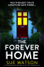 Cover Image: The Forever Home