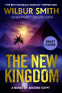 Cover Image: New Kingdom
