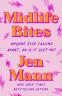 Cover Image: Midlife Bites