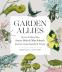 Cover Image: Garden Allies