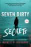 Cover Image: Seven Dirty Secrets
