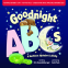 Cover Image: Goodnight ABCs