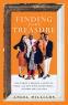 Cover Image: Finding Your Treasure