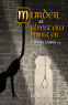 Cover Image: Murder at Elmstow Minster