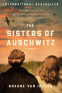 Cover Image: The Sisters of Auschwitz