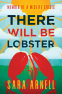 Cover Image: There Will Be Lobster