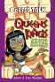 Cover Image: Corpse Talk: Queens and Kings and other Royal Rotters