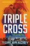 Cover Image: Triple Cross