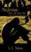 Cover Image: Nightmare Along the River Nile