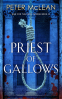 Cover Image: Priest of Gallows