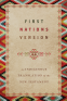 Cover Image: First Nations Version