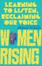 Cover Image: Women Rising