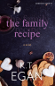 Cover Image: The Family Recipe