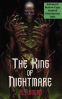 Cover Image: The King of Nightmare
