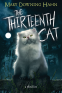 Cover Image: The Thirteenth Cat