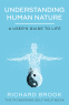 Cover Image: Understanding Human Nature