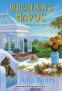 Cover Image: Wreathing Havoc