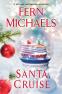 Cover Image: Santa Cruise