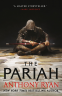 Cover Image: The Pariah