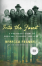 Cover Image: Into the Forest