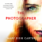 Cover Image: The Photographer