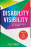 Cover Image: Disability Visibility (Adapted for Young Adults)