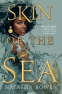 Cover Image: Skin of the Sea