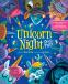 Cover Image: Unicorn Night