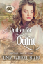 Cover Image: A Quilter for Quint