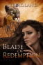 Cover Image: Blade of Redemption