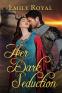 Cover Image: Her Dark Seduction