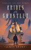 Cover Image: Brides of the Gauntlet
