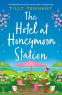 Cover Image: The Hotel at Honeymoon Station