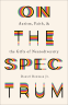 Cover Image: On the Spectrum