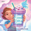Cover Image: Good Things Come to Those Who Wait