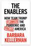 Cover Image: The Enablers