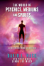 Cover Image: The World of Psychics, Mediums and Spirits