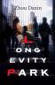 Cover Image: Longevity Park