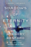 Cover Image: Shadows of Eternity