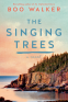 Cover Image: The Singing Trees