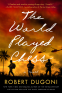 Cover Image: The World Played Chess