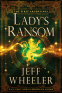 Cover Image: Lady's Ransom