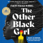 Cover Image: The Other Black Girl