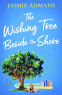 Cover Image: The Wishing Tree Beside the Shore