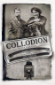 Cover Image: Collodion