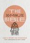 Cover Image: The 30-Minute Bible
