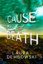 Cover Image: Cause of Death