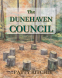 Cover Image: The Dunehaven Council