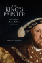 Cover Image: The King's Painter