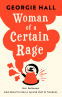 Cover Image: Woman of a Certain Rage